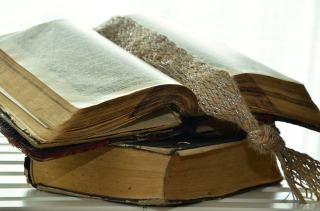 libro-muy-chulo-viejo